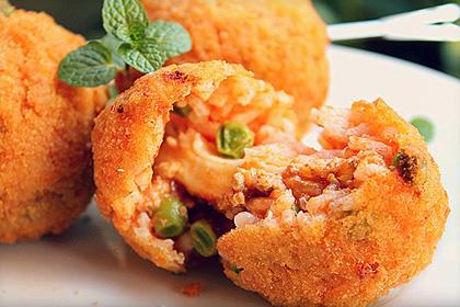 Sicilian regional cuisine and our menus