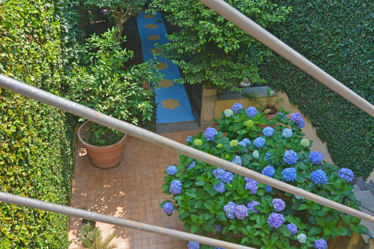 B B Di Charme Camelie A Holiday By The Sea Near Taormina And