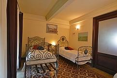 Camere Ottocento